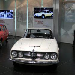 Museo storico Alfa Romeo (59)
