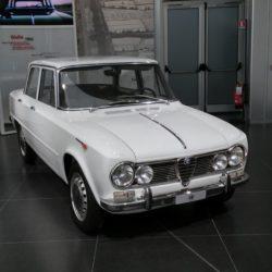 Museo storico Alfa Romeo (60)