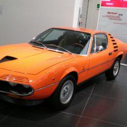 Museo storico Alfa Romeo (61)