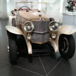 Museo storico Alfa Romeo (62)