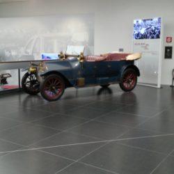 Museo storico Alfa Romeo (65)