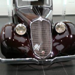 Museo storico Alfa Romeo (66)