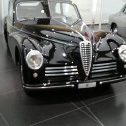 Museo storico Alfa Romeo (67)