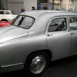 Museo storico Alfa Romeo (68)