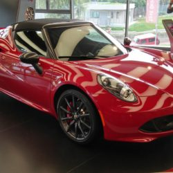 Museo storico Alfa Romeo (8)