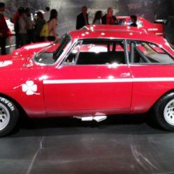 Museo storico Alfa Romeo (9)