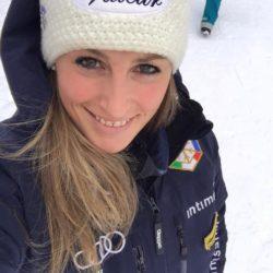 Nadia Fanchini