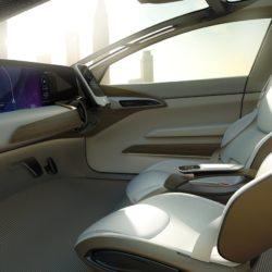 Nissan IDS Concept (10)