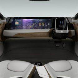 Nissan IDS Concept (11)