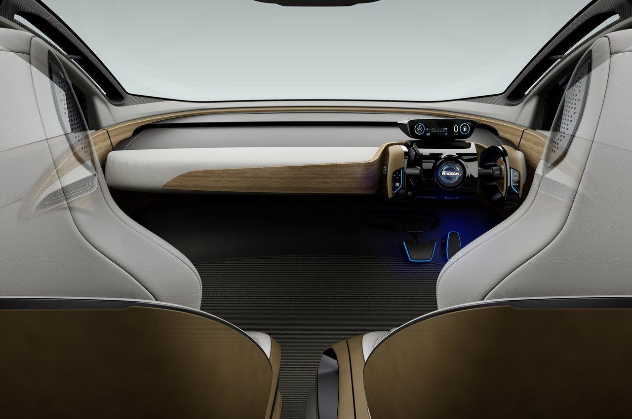 Nissan IDS Concept (12)