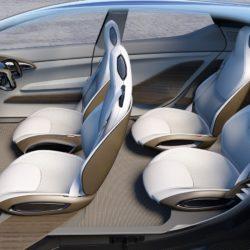 Nissan IDS Concept (13)