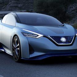 Nissan IDS Concept (14)
