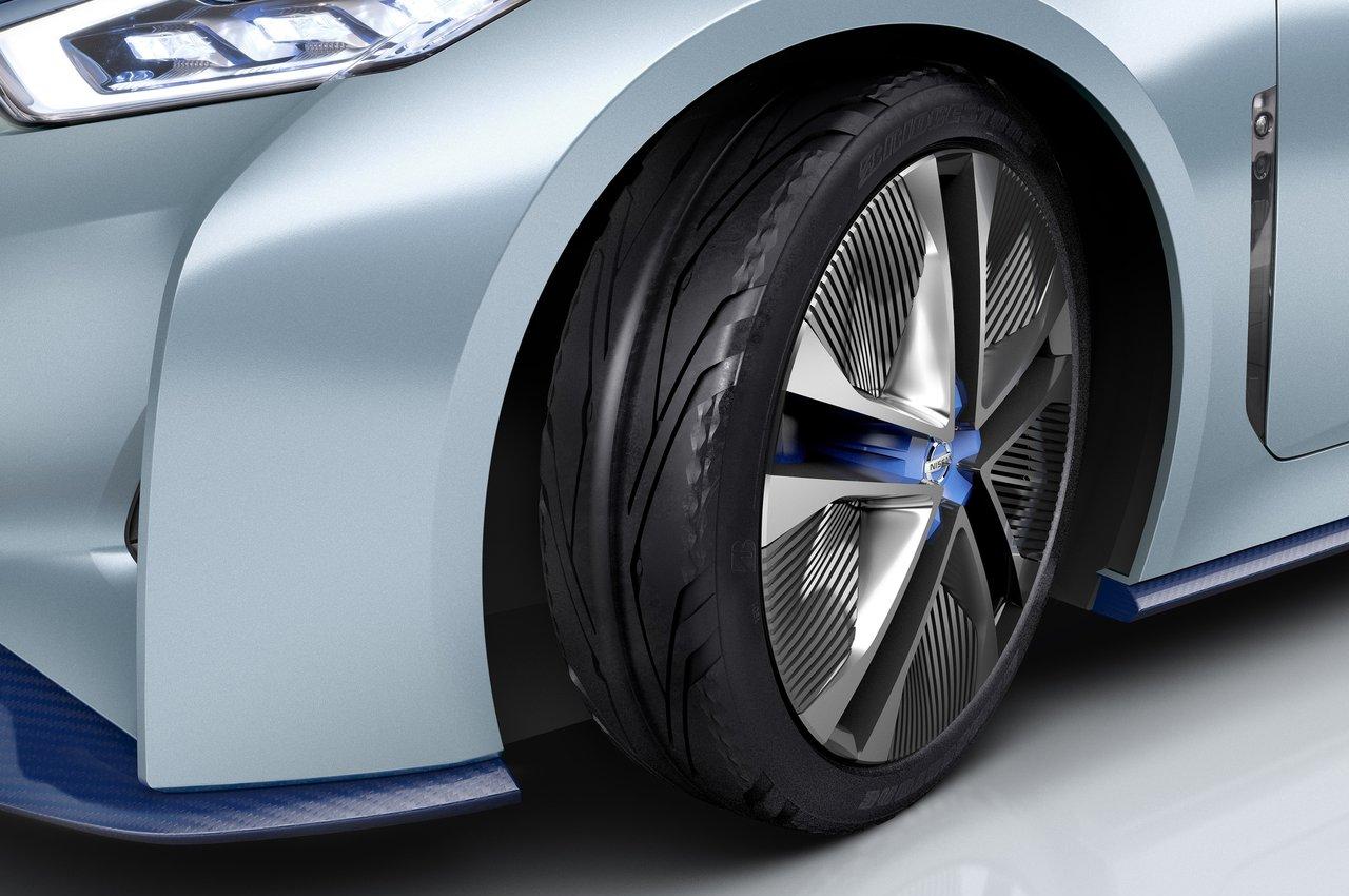 Nissan IDS Concept (18)