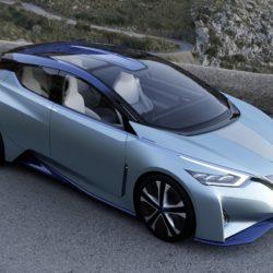 Nissan IDS Concept (19)