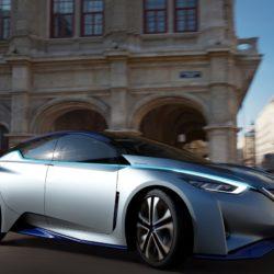 Nissan IDS Concept (20)