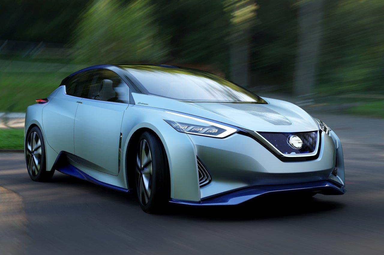 Nissan IDS Concept (21)