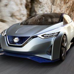 Nissan IDS Concept (22)