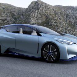 Nissan IDS Concept (23)