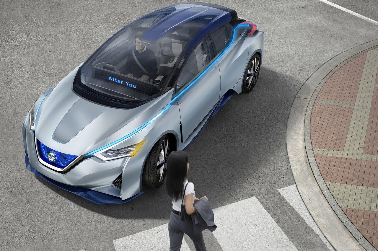 Nissan IDS Concept (24)