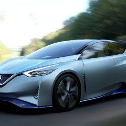 Nissan IDS Concept (25)