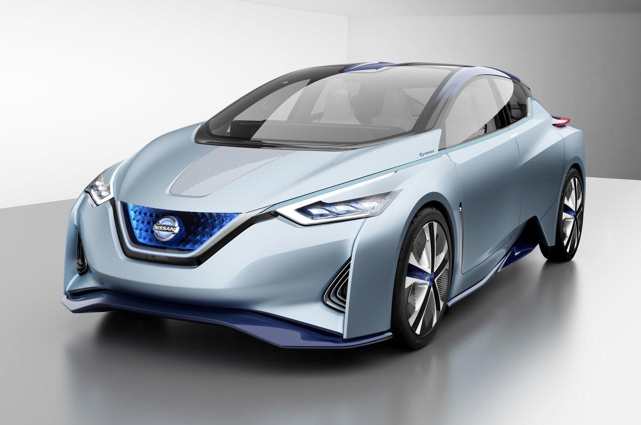 Nissan IDS Concept (26)
