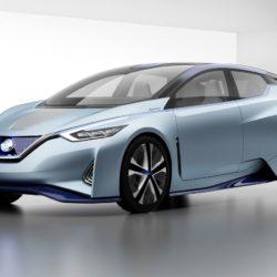 Nissan IDS Concept (27)