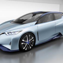 Nissan IDS Concept (28)