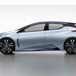 Nissan IDS Concept (29)