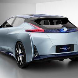 Nissan IDS Concept (30)
