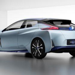Nissan IDS Concept (31)