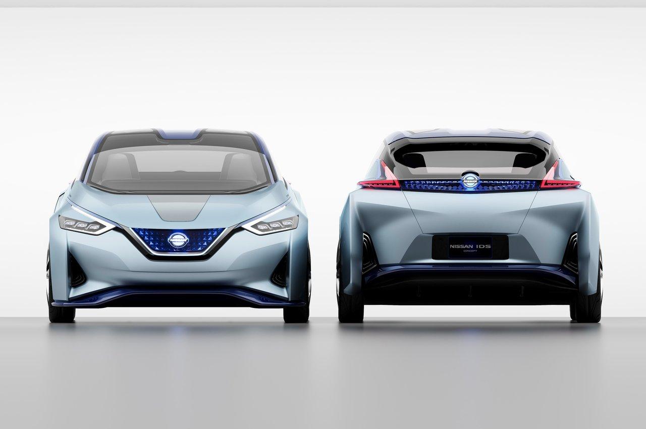 Nissan IDS Concept (32)