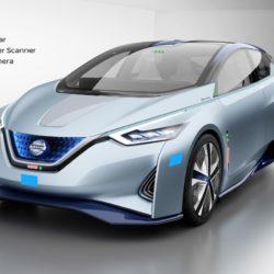Nissan IDS Concept (33)