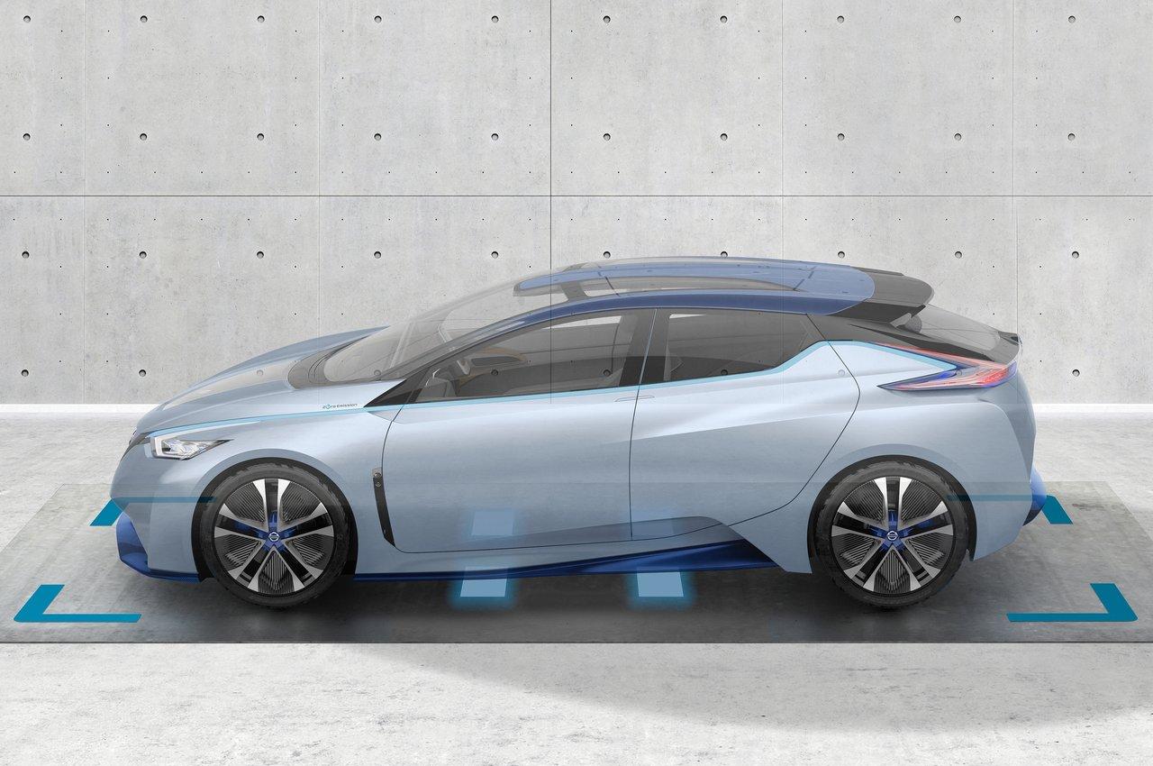 Nissan IDS Concept (34)