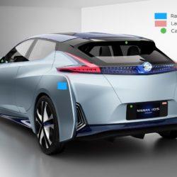Nissan IDS Concept (35)