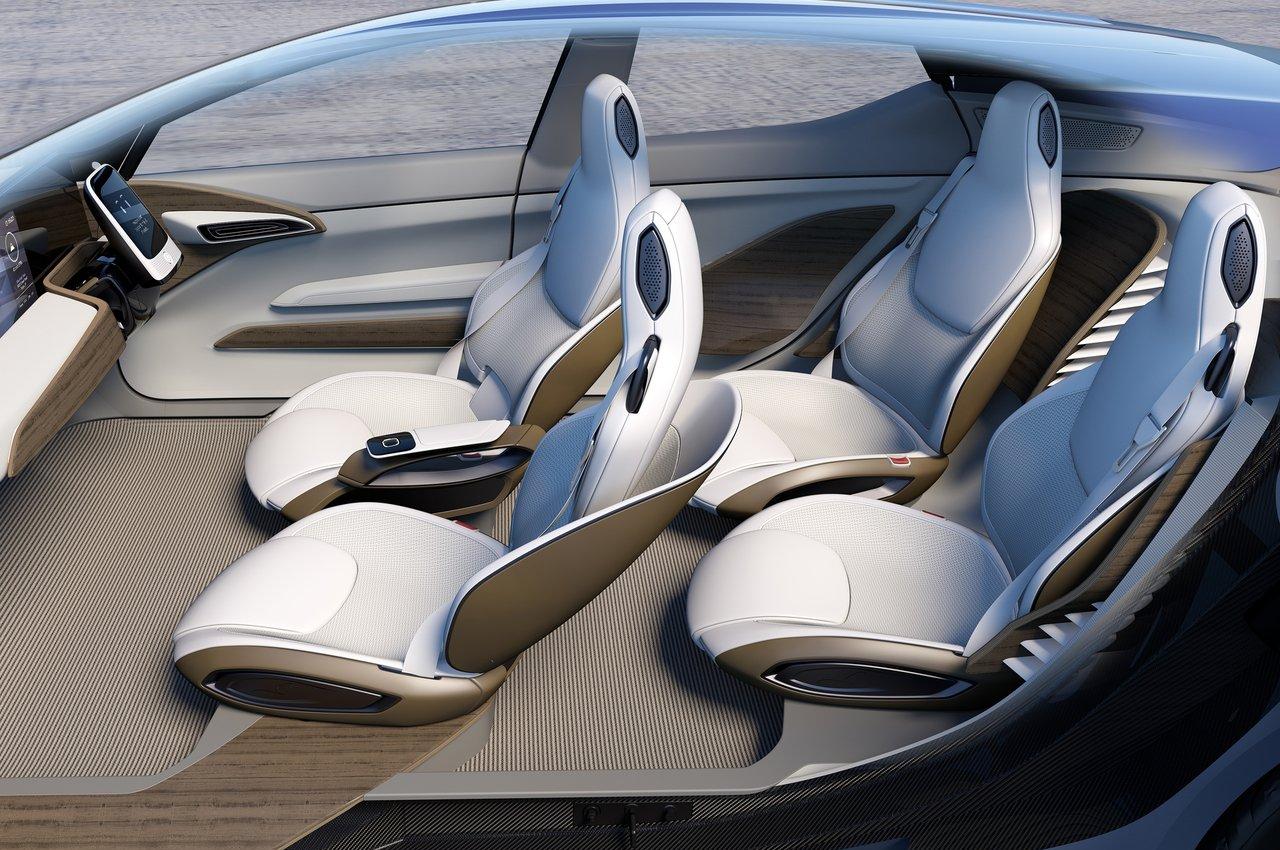 Nissan IDS Concept (36)