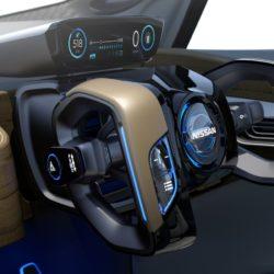 Nissan IDS Concept (37)