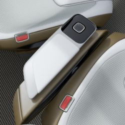 Nissan IDS Concept (40)