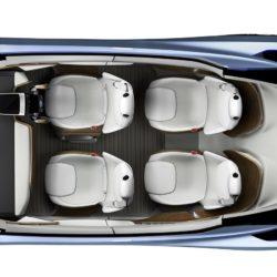 Nissan IDS Concept (41)