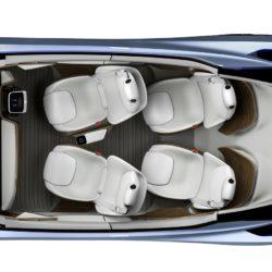Nissan IDS Concept (42)