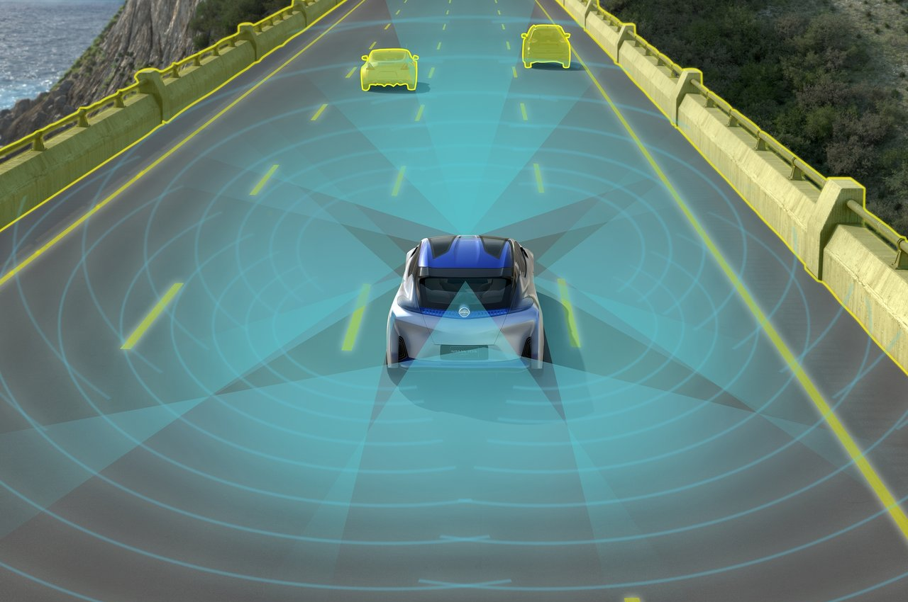Nissan IDS Concept (44)