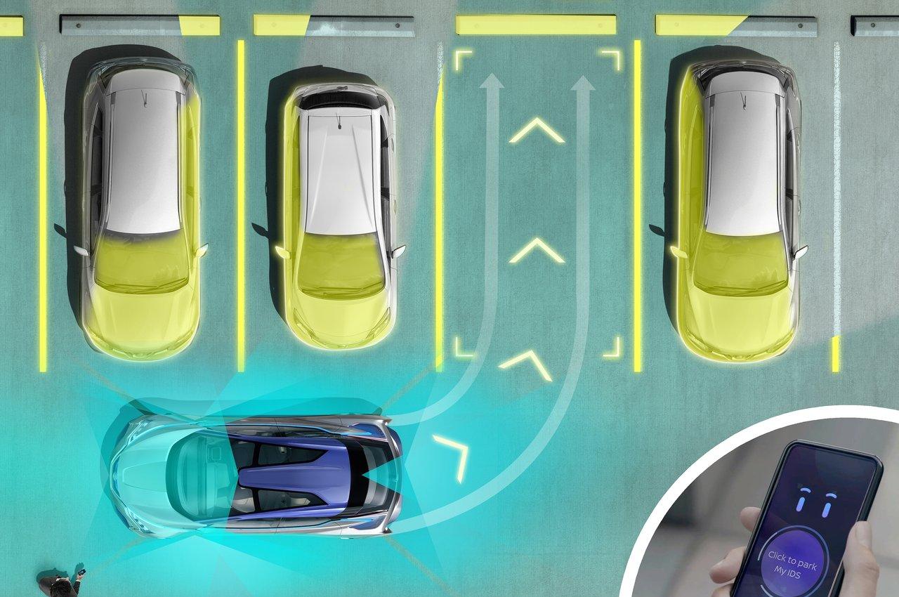 Nissan IDS Concept (45)
