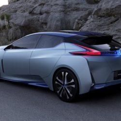 Nissan IDS Concept (5)