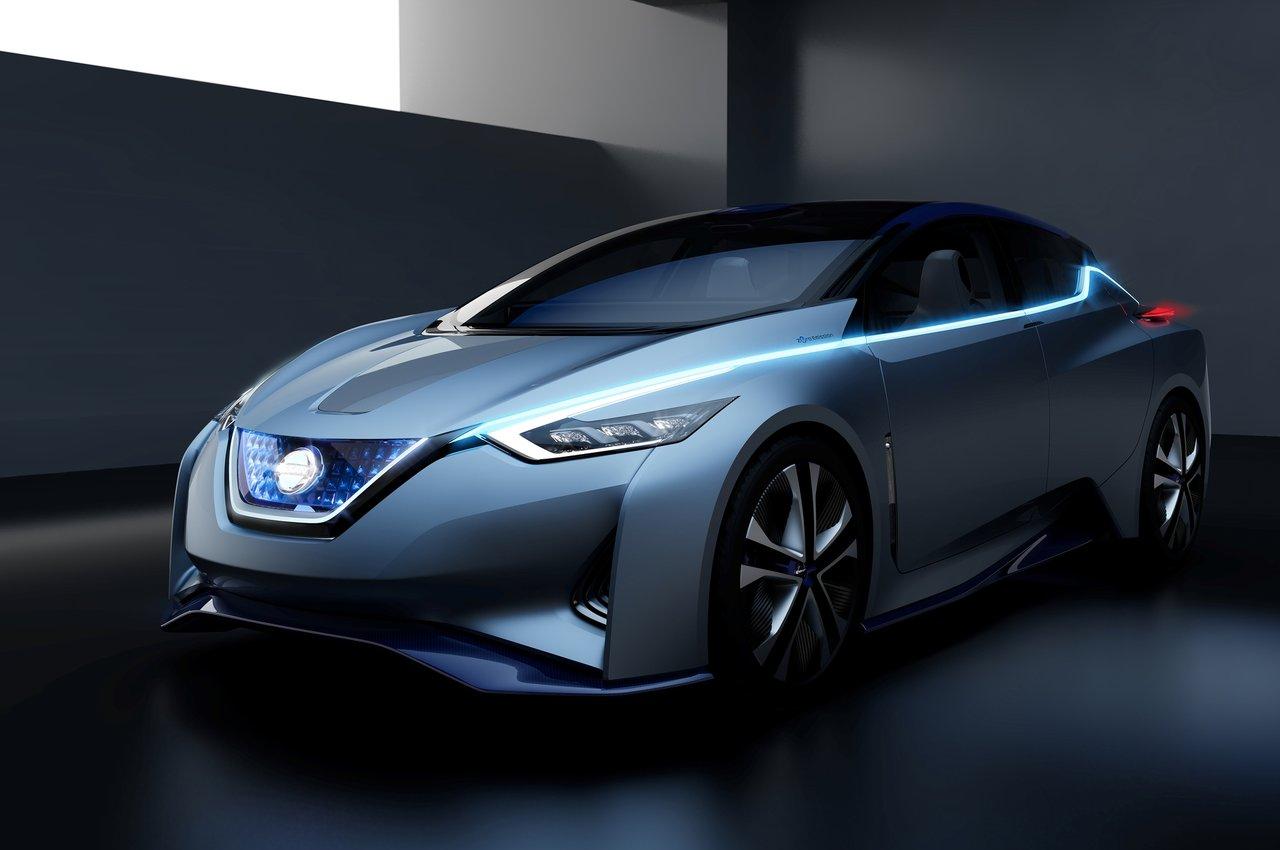 Nissan IDS Concept (7)