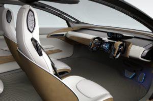 Nissan IDS Concept (8)