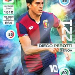 Perotti - Genoa Adrenalyn XL 2015-16_14
