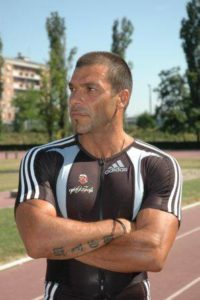 Roberto La Barbera