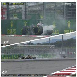 Romain Grosjean2