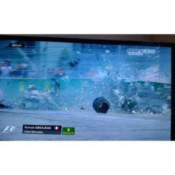 Romain Grosjean3