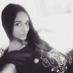 Viktoriya gameeva