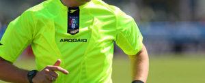 arbitro-calcio11_33